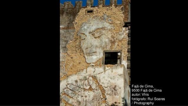 Fajã de Cima, 9500 Fajã de Cima autor: Vhis fotógrafo: Rui Soares / Photography