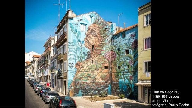 Rua do Saco 36, 1150-199 Lisboa autor: Violant fotógrafo: Paulo Rocha