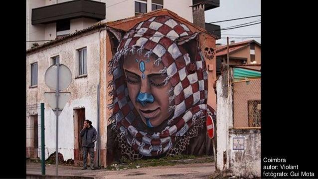Coimbra autor: Violant fotógrafo: Gui Mota