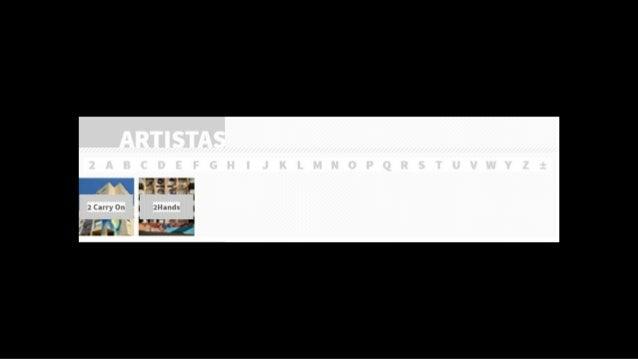 Formatação: AGOSTINHO GOUVEIA Imagens: http://expresso.sapo.pt/sociedade/2016-07-20-Nao-existe-nada-do-genero-em-Portugal-...