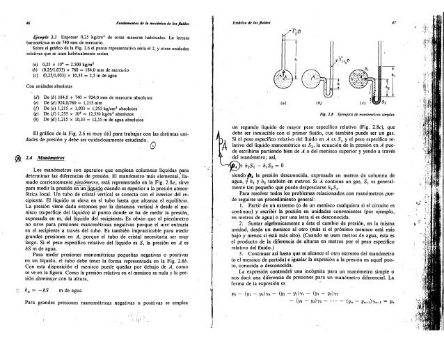 download leopoldo lugones : selected writings