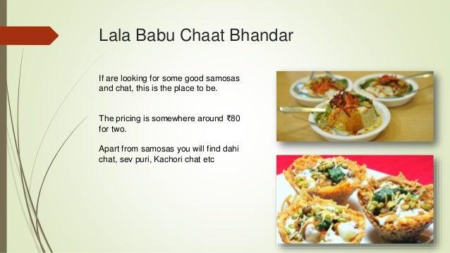 Bishan Food Places
