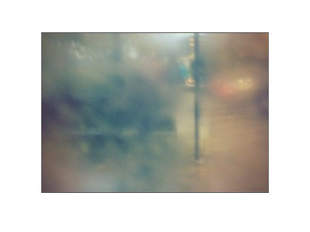 Street Photograpy 2014