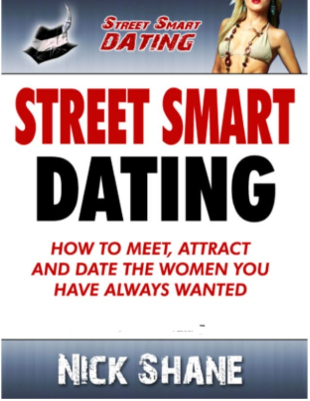 Dating for dummies ebook download