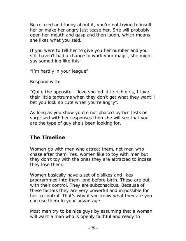 Street smart dating PDF EBook Download-FREE