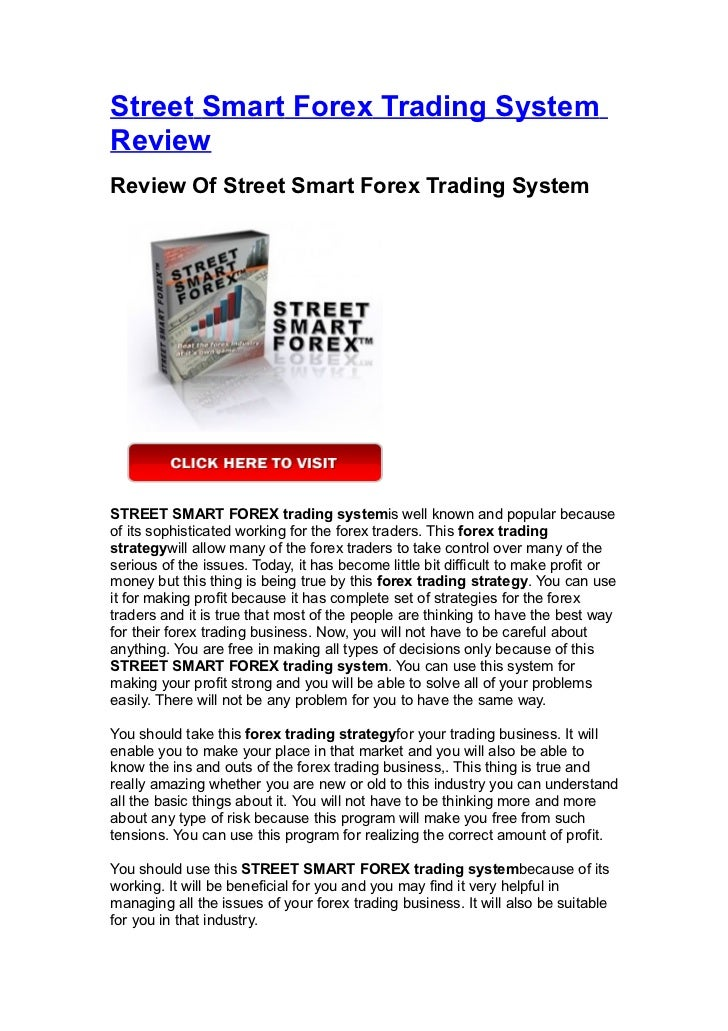 Vbfx forex system reviews