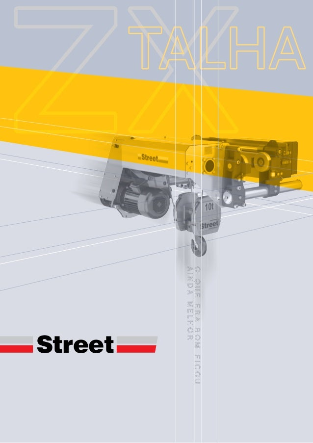 Street ZXTALHA OQUEERABOMFICOU AINDAMELHOR