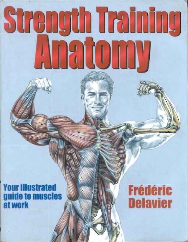 [Pub.85XII] Free Download : Bodybuilding Anatomy-2nd ...