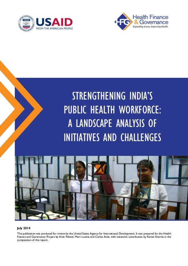 essay on public health challenges in india Public health essays - the health and sanitation crisis in india the lack of sanitary mediums causes substantial health issues among adults and children in these.