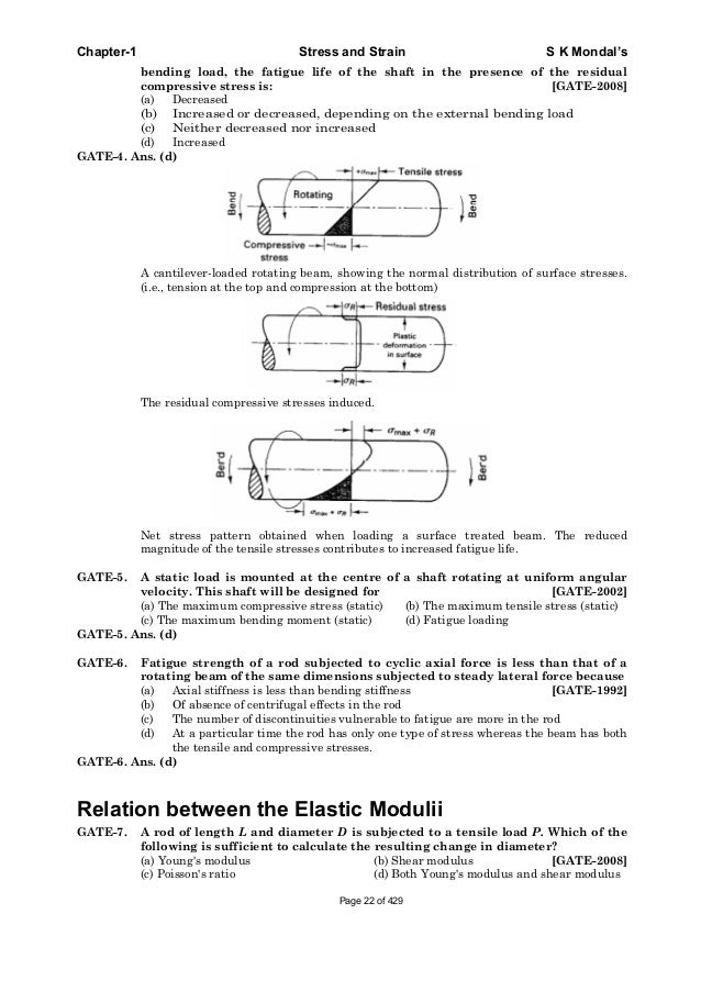 pressure distribution around circular cylinder lab report The purposes of this laboratory are to 1) measure the pressure distribution around a circular cylinder at different velocities (and reynolds number) 2) calcu.