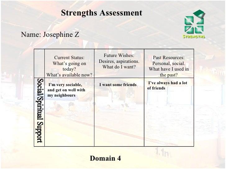 Strengths 20 Assessment 20 Polytech 1 (2)