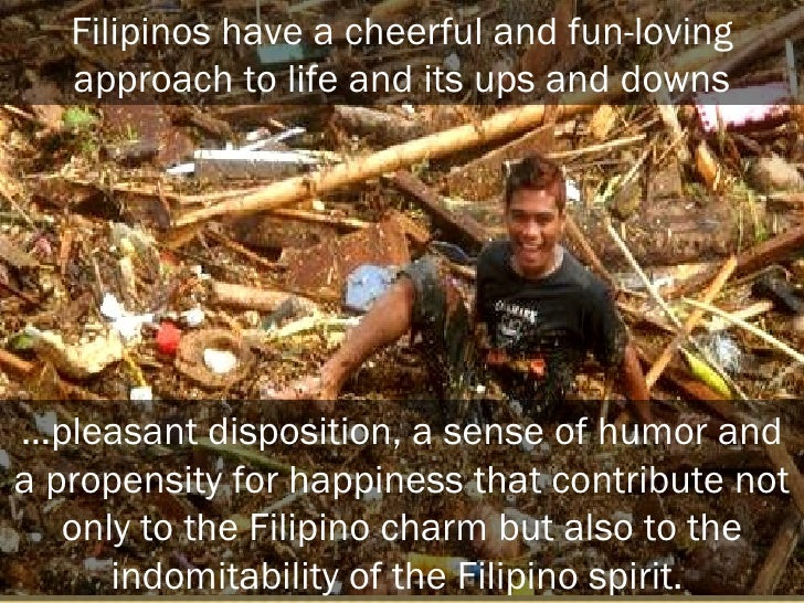 strength and weaknesses of filipino culture Filipino values and moral development strengths and weaknesses of the  filipino character - download as word doc (doc / docx), pdf file (pdf), text  file.
