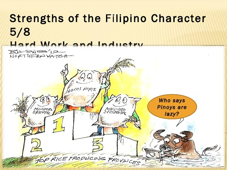 what are strengths and weaknesses of filipino entrepreneurs Assessing oneself as an entrepreneur strengths and weaknesses of a business enterprise strengths and weaknesses of filipino entrepreneurs followers about me.