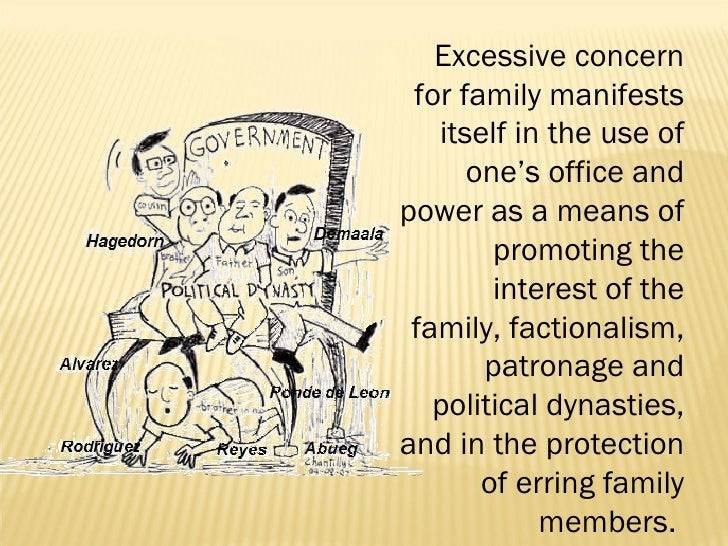 strength and weaknesses of filipino culture Free coursework on what are the main strengths and weaknesses of the rational choice from essayukcom there are cultural what are the main strengths and.