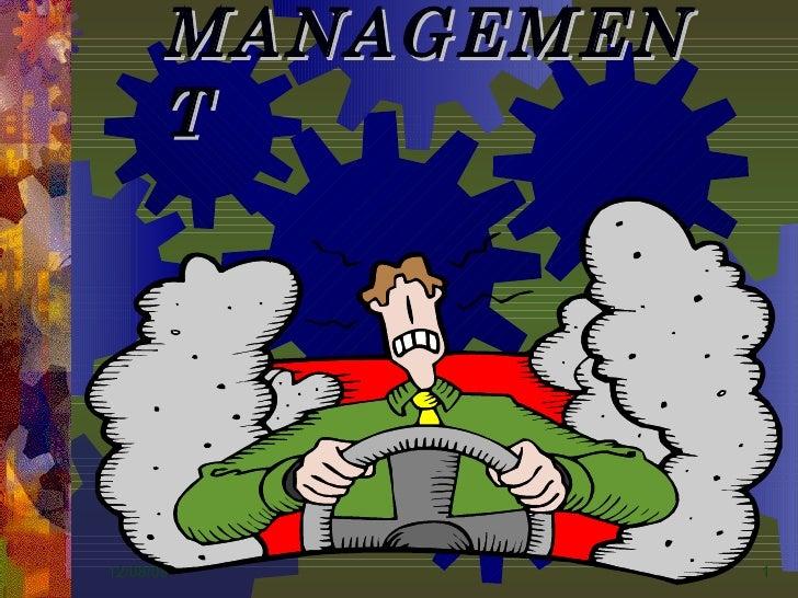 06/08/09 STRESS  MANAGEMENT