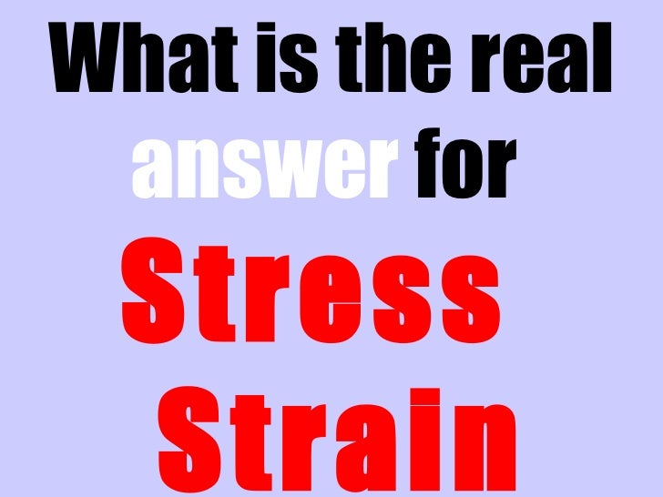 speech on how to avoid stress When thinking of ways to reduce stress in life, usually techniques like meditation, yoga and journaling come to mind these are great techniques, to be sure but getting a new best friend can also have many stress relieving and health benefits.