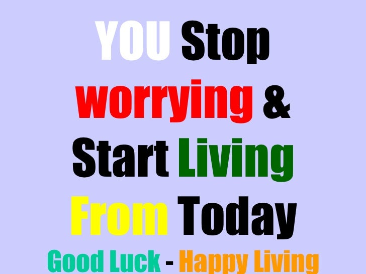 how to stop worrying and start living pdf ebook