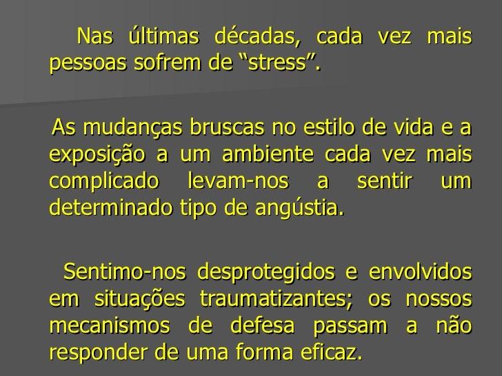 """Stress"" Slide 2"