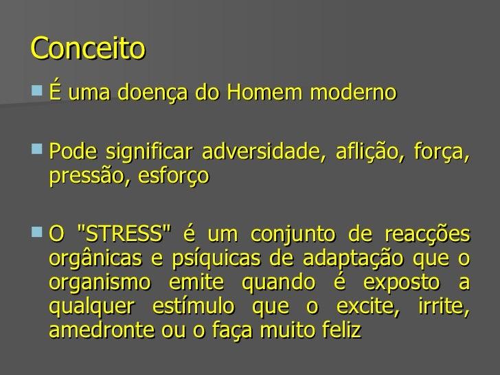 """Stress"" Slide 3"