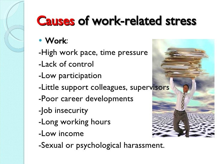 causes of harassment The state of sexual harassment in america: what is the status of sexual harassment in the us workplace today steven v cates, dba, sphr harassment causes.