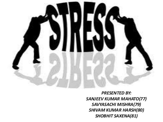 PRESENTED BY: SANJEEV KUMAR MAHATO(77) SAVYASACHI MISHRA(79) SHIVAM KUMAR HARSH(80) SHOBHIT SAXENA(81)