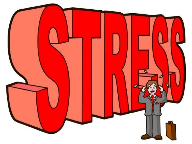 occupational stress Occupational stress: a review on conceptualisations, causes and cure 75 personality and behavioural variations make it hard to empirically evaluate the vast nature of.
