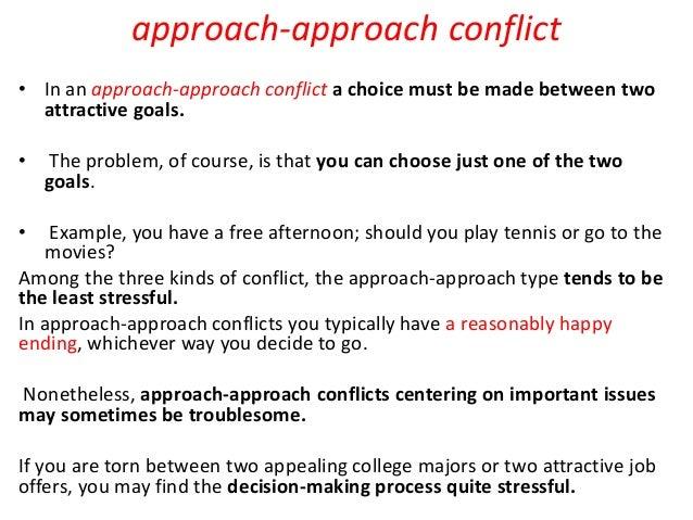 Ppt ap psychology powerpoint presentation id:2236041.