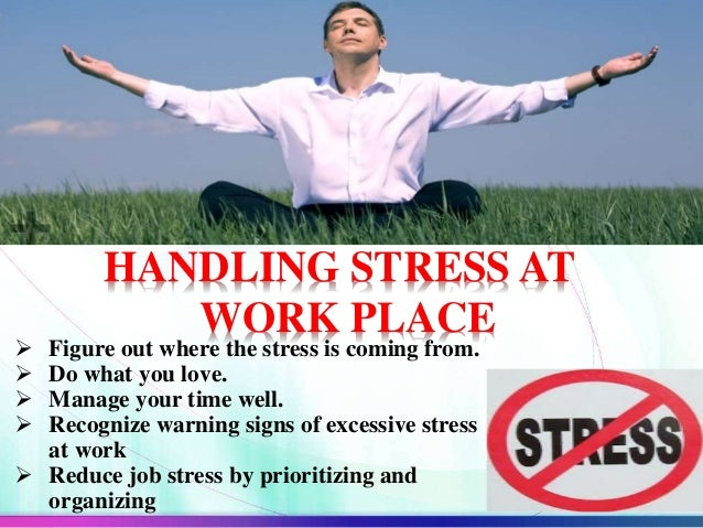 """ Schedule A Time Table  Prioritize Your Work  Learn To Say No  Put A """"Do Not Disturb"""" Sign  Avoid Distractons TIME MA..."""
