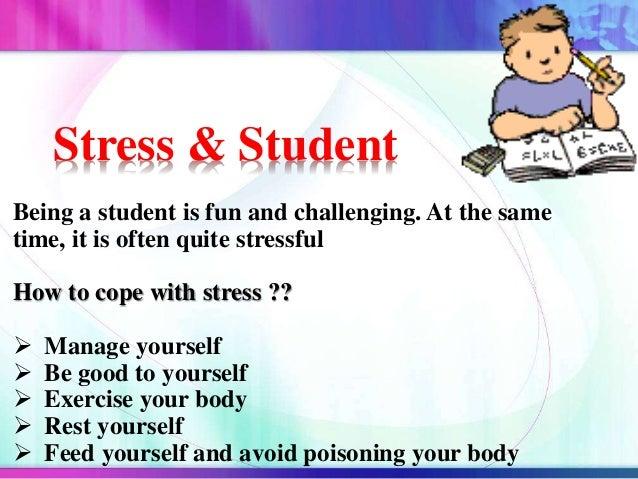 STRESS RELATED ILLNESSES HEART DISESASES ASTHMA OBESITY DIABETES HEADACHES Gastrointestinal problems Alzheimer's disease A...