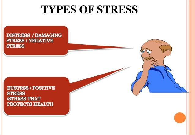 sources and outcomes of stress in The negative effects of stress on your wellness can become a source of stress in  and of themselves just talk to anyone who isn't sleeping well due to stress.