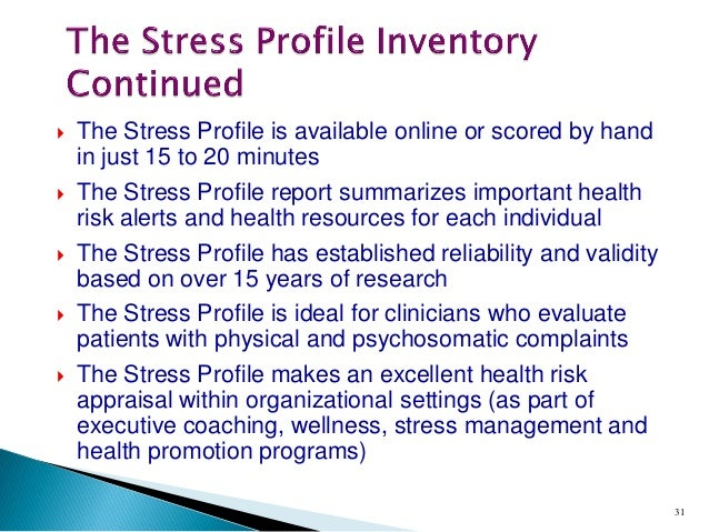 stress health profile Profile of serious beautiful woman  an office worker holding his head with his hands and feels anguish migraine, health problems and pain head stress .