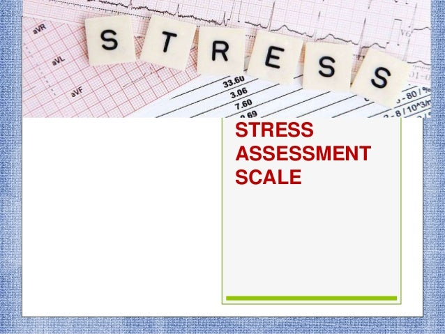 DEPRESSION ANXIETY STRESS SCALES (DASS)  DASS, the Depression Anxiety Stress Scales is made up of 42 self-report items to...