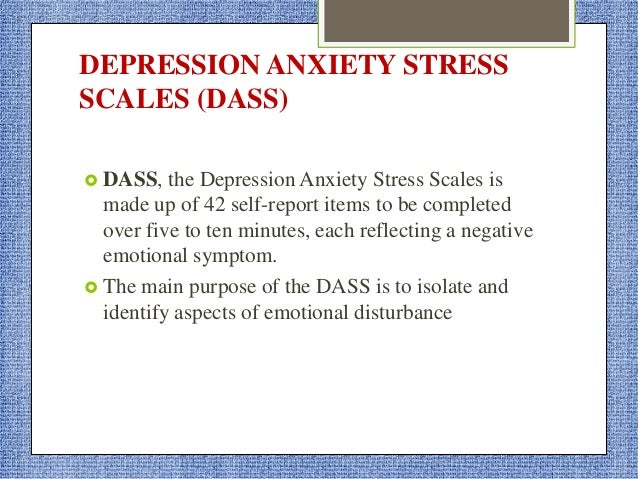 KINGSTON CAREGIVER STRESS SCALE (KCSS)  The Kingston Caregiver Stress Scale (KCSS) is primarily a scale used to monitor c...