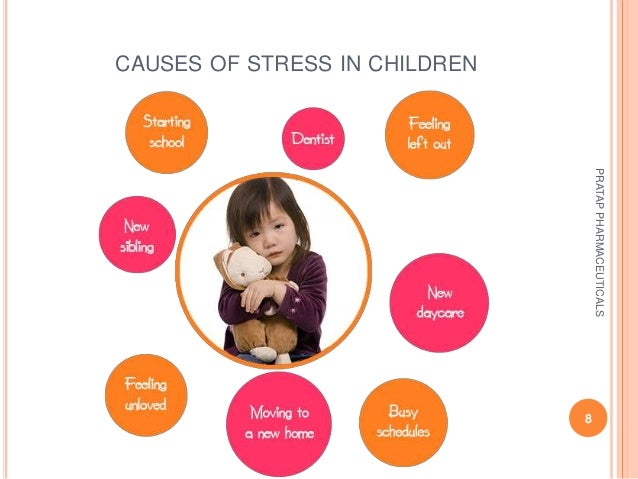 stress the silent killer All about stress, the silent killer tips on stress reduction and management, including natural remedies | see more ideas about health.