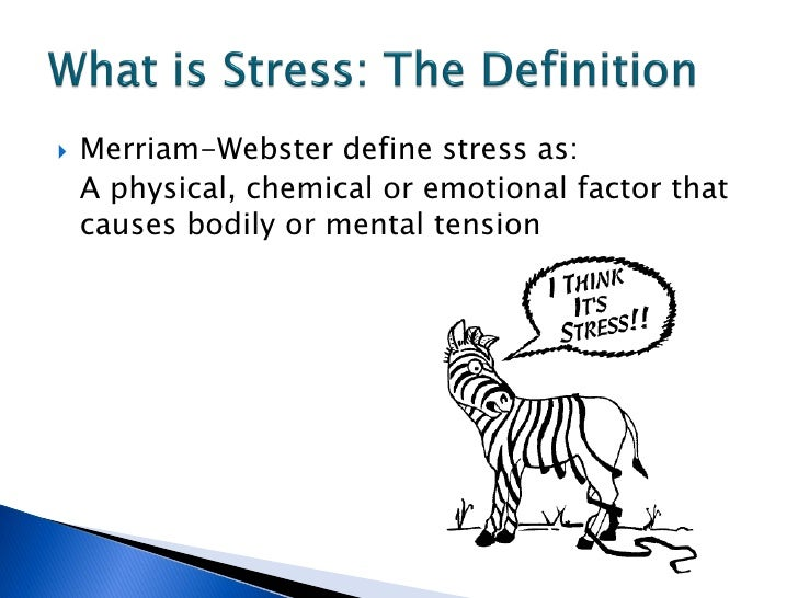 factors that causes stress essay Assessing stress among university students the mean for stress associated with social factors was (homework cause stress and mental fatigue to the students).