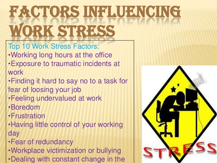 stress assignment Download citation on researchgate   stress assignment by spanish learners   the phenomenon of spanish stress has drawn the attention of linguists and therefore has been studied exten- sively.