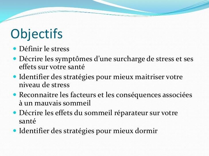 Stress Chap 4 2