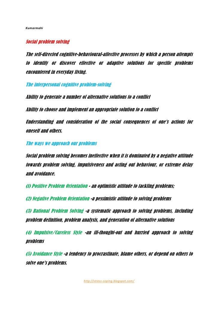 emotion regulation affective cognitive and social consequences pdf