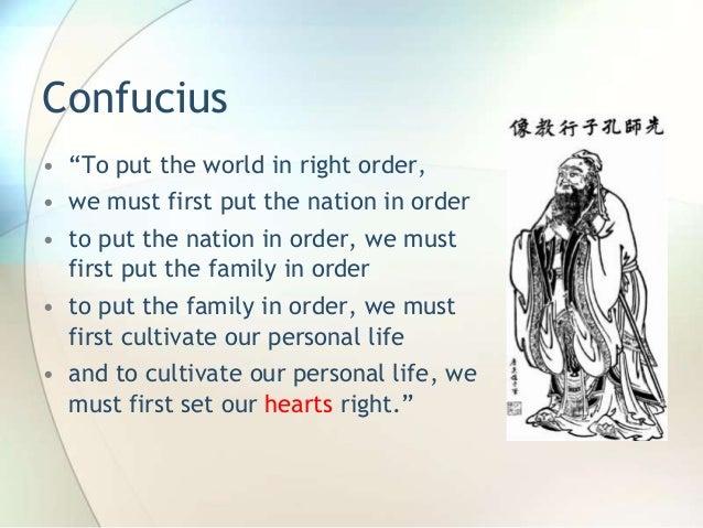 spreuken van confucius Stress en hartcoherentie voor wellnesscoaching mei 2013 spreuken van confucius