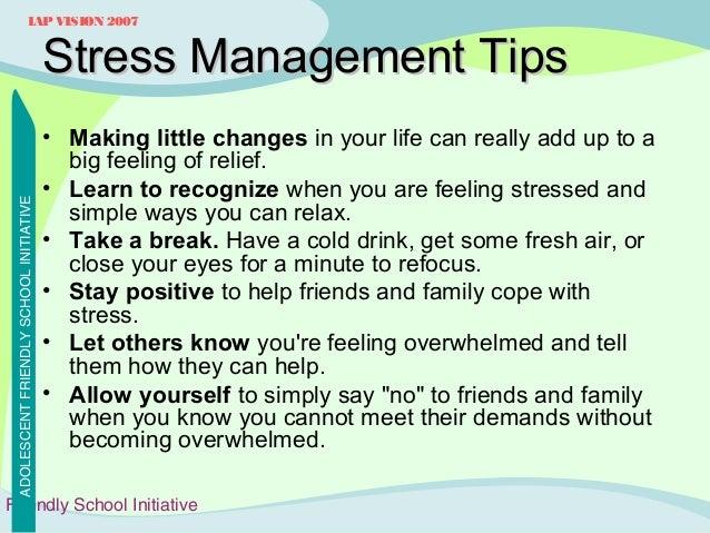 Stressmanagement 121030071806-phpapp01