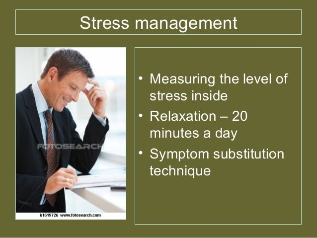 dealing with stress in a rapid developing society and the sources for it Practical information, interactive tools and videos from the nhs to help you look after your mental health and avoid common problems like depression, anxiety and stress.