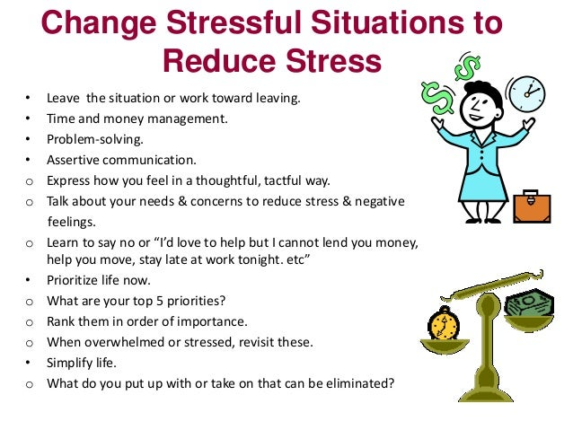 how to reduce heart stress at work