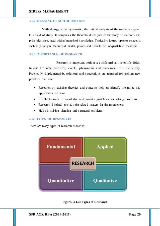homework help meaning