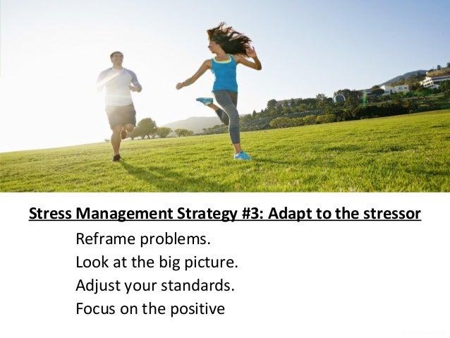 20 most stressful jobs