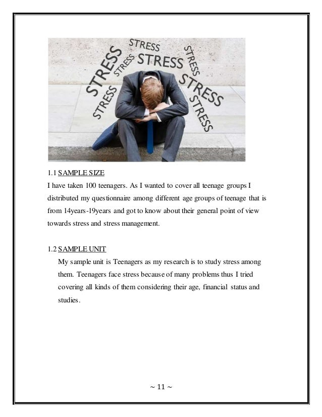 NYU Study Examines Top High School Students' Stress and Coping Mechanisms