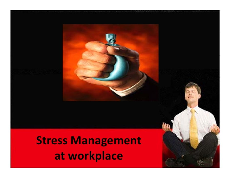 """stress management at the workplace The center for mind-body medicine's tips on how to relieve stress  5 ways to relieve stress anne scholle july 7, 2015 blog, stress reduction 0 comments  google grant management is provided by elevate clicks, a ppc management agency type and press """"enter"""" to search."""