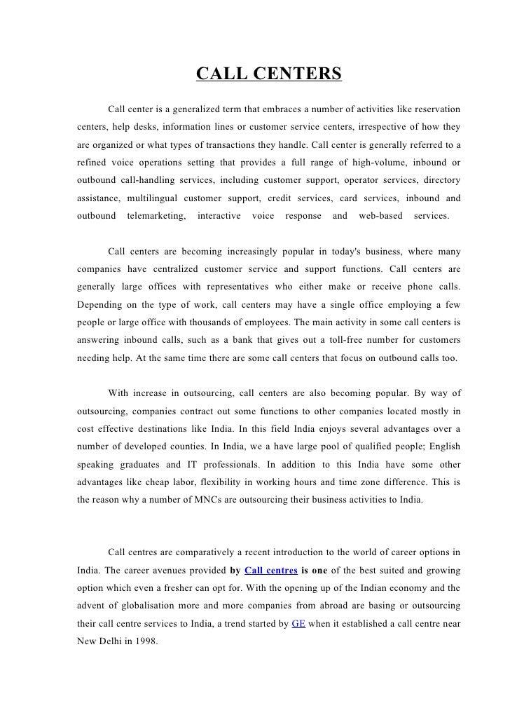 data envelopment study analysis papers