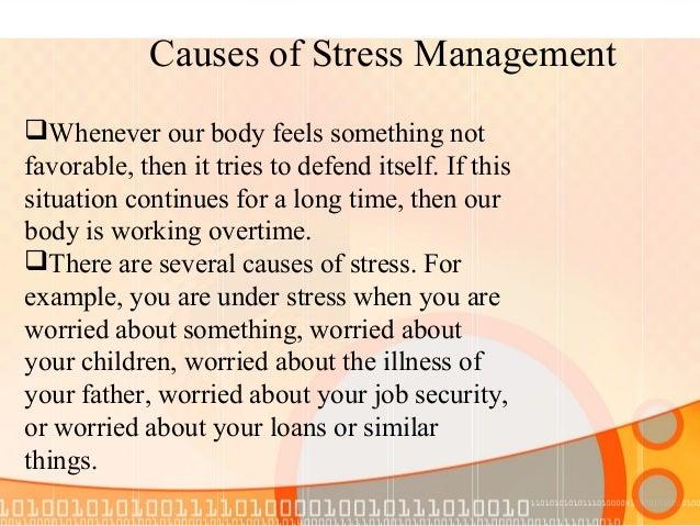 62 Stress Management Techniques Strategies & Activities