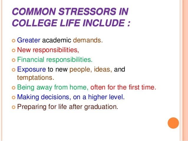the two common kinds of life frustrations that causes stress Common causes of computer stress common in many types of one or two experienced computer users in your life whom you can call whenever.