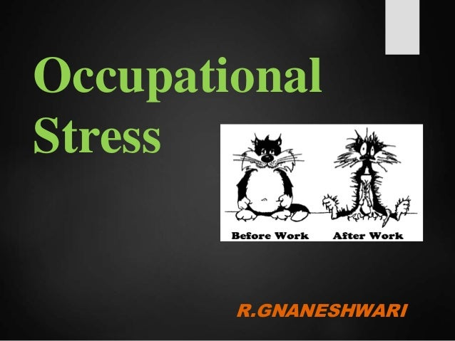 stress in work place Workplace stress is a major risk factor for anxiety and depression everyone can adopt a few strategies to manage and reduce their own stress levels.